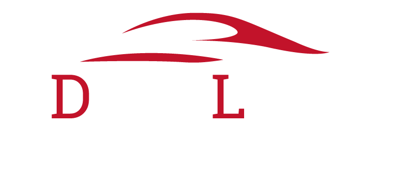 DoveLine.ge
